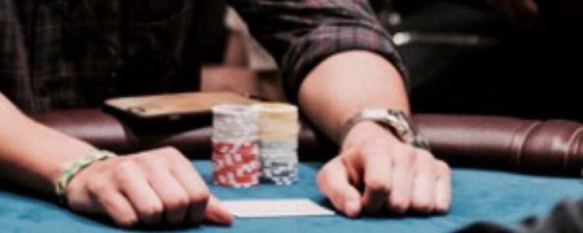 Consejos y Vídeos – Mento Poker
